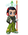 king_david_teh_first's avatar