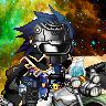 Gunnisberg's avatar
