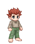 Drake` `Dragonfang's avatar
