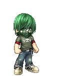 Monster-E_God_765's avatar