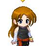 Miyako-FullMoon's avatar
