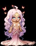 Allora Maurs's avatar