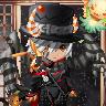 RandomCrazy1's avatar