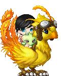 CelestialPhenix's avatar