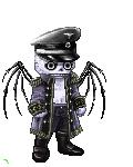 SeshuTetsuyama's avatar
