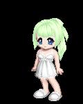 Dragongirl3211
