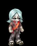 Yukino Tenshi's avatar
