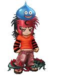 slushydudes EVIL TWIN's avatar