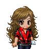 deizjarenee_808's avatar