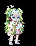 Newtionary's avatar