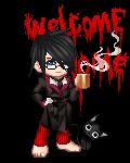 Nikkoux's avatar