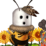 x-SiR v3-x's avatar