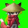 devilgirl9222's avatar