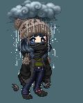 uncaringx's avatar