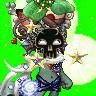 levitices's avatar