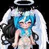 Haruhi Miana's avatar