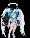 xX Cuty Shaa Xx's avatar