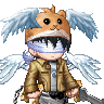 Organization XIII Member's avatar