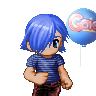 [ Tyrael ]'s avatar