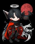 Son Goshi-kun's avatar