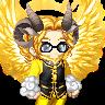 Konekone-kun's avatar
