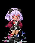 dazed glonuts's avatar