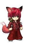 Evil speedracer12's avatar