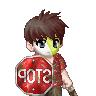 sand1291's avatar