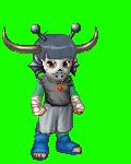 zyar_1995's avatar