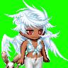 Selenaskunk's avatar