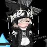 DevilCoocie's avatar