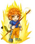Robotic BaDz_100's avatar
