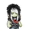 ll PERFECT_NIGHTMARE ll's avatar