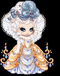 Arzil's avatar