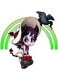 mazy99's avatar