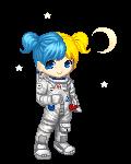 Bunheads's avatar