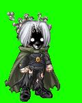 sk8er guy156's avatar