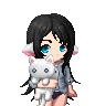 Zelda Minamoto's avatar