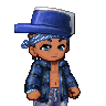 jubjub145's avatar