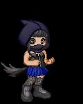 xWalkingDeadDollx's avatar
