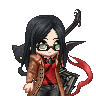 unoquwisen's avatar