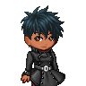 ChocoboxDreamer's avatar