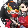 Hitomi_Escaflowne's avatar