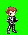 t_w_i_x_'s avatar