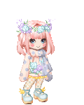 forestdoll's avatar