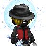KiLlmEiFuCaN's avatar