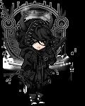 Umi_Inoue's avatar