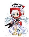 xo_jedi~kunoichii_ox