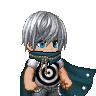 Sunny Dei's avatar
