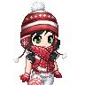 Life_FrEaKiN_Rox's avatar